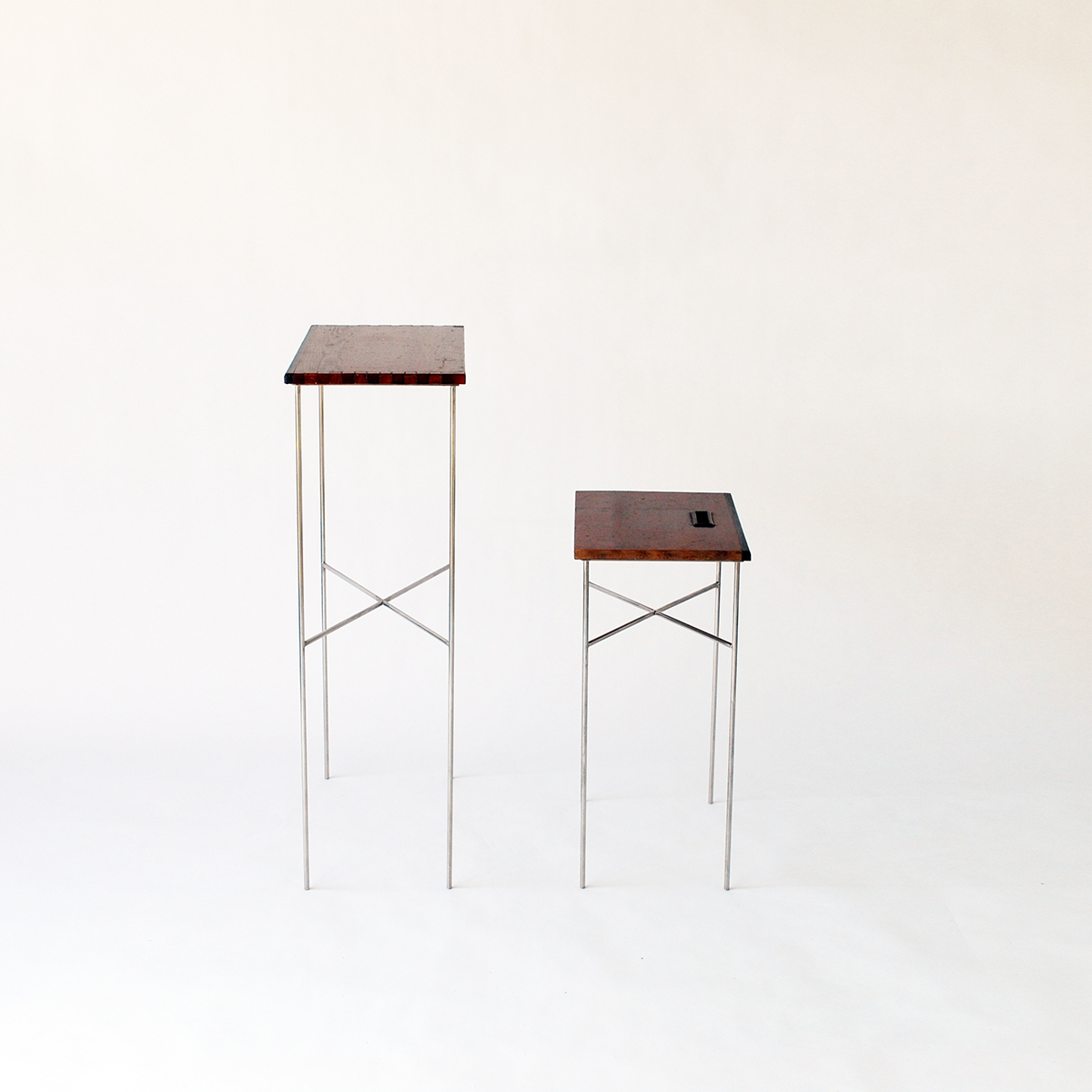 建築設計・プロダクト・グラフィックのデザインを手がけるデザイン事務所です。商品開発から、パッケージ、広告、映像まで、一貫したブランディングデザインに対応できます。福島県福島市森合字西養山15-1